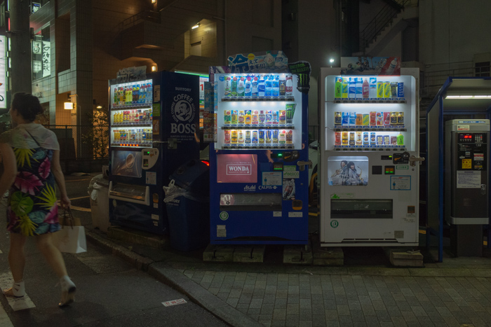 Vending machines open all night (2018_EB_10)